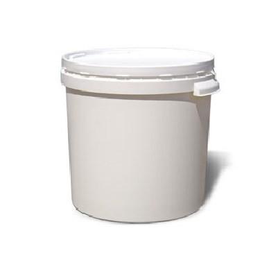 Краска для бетонных полов Протектор-Аква