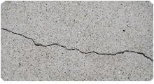 БЕТОННЫЕ ПОЛЫ - укладка - ремонт - обеспыливание бетона