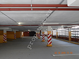 Краска для бетона «Бетоксил»