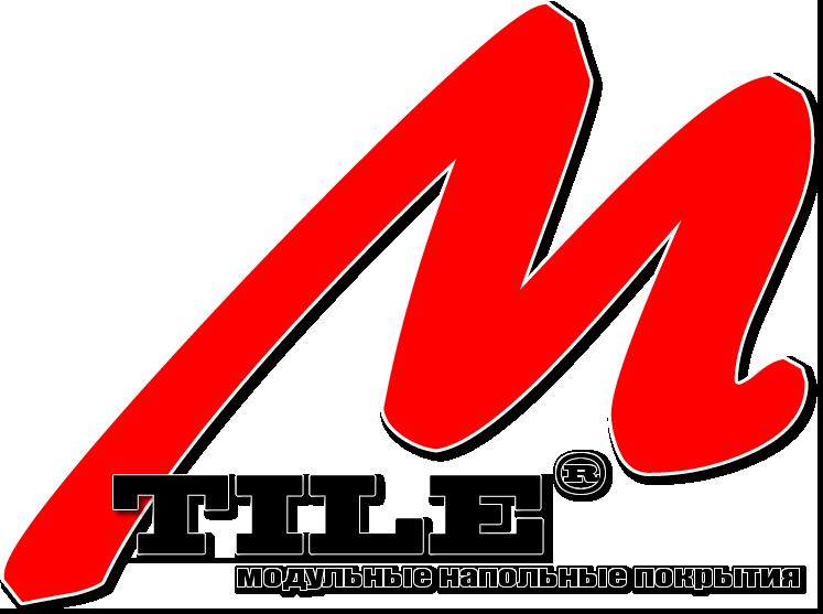Прайс-лист на модульные напольные напольные ПВХ покрытия M-TILE