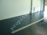Краска для бетона «Моноуретан»