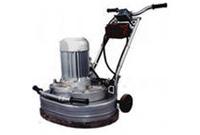 Оборудование для ремонта бетонного пола
