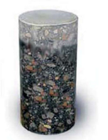 Упрочнитель литиевый для бетона Интерхард