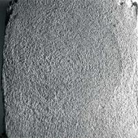 Упрочнение бетона составом Интерхард