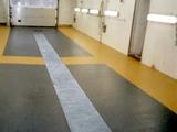 краска для бетонных полом Моноуретан