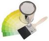 закажите образец лакокрасочной продукции по телефону